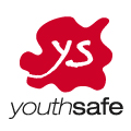 Experts in youth safety